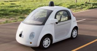 האם הרובוטים ייקחו לנו את העבודה?