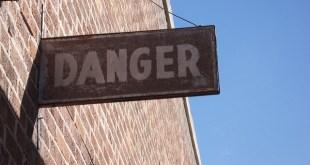 הסכנות הטמונות באיחוד קרנות פנסיה