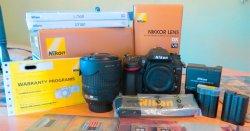 Small Of Nikon 10 24mm