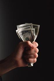 people-politico-grip-money