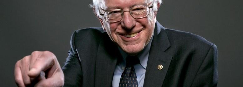 people-politico-vote-bernie-sanders-for-president