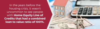 Is a Home Equity Line of Credit Right for You | PeoplesBank