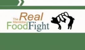 realfoodfight