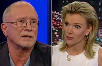An Overdue Interview: Megyn Kelly Interviews Bill Ayers, Part 1