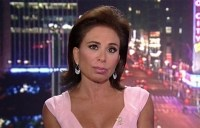 Judge Jeanine: President Needs To Fix Border Mess He Created