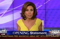 In her August 23 Opening Statement monologue, Judge Jeanine rips Obama for returning to his vacation after ISIS beheaded American journalist James Foley, and gulfing while Ferguson burns.