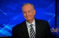 Bill O'Reilly on American weakness in part 2 of his Talking Points memo.