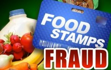GAO: Food Stamp Fraud Rampant And Rising, Yet No Prosecution Of Recipients And Enablers