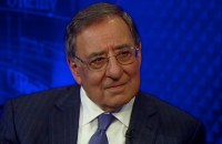 Oct. 07, 2014 - 5:16 - Former Secretary of Defense and CIA chief, Leon Panetta, discusses the rise of ISSI and the Benghazi terror attack on The Factor with Bill O'Reilly. (Photo: FOX News)
