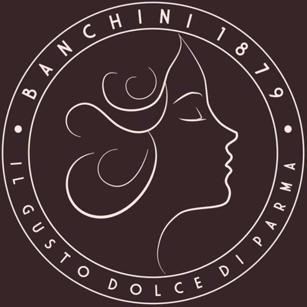 logo-banchini