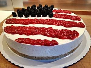 cheesecake-stelle-e-strisce-2