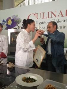 culinaria Le Colonne 3