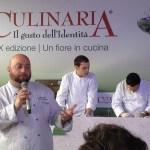 culinaria Piras 2