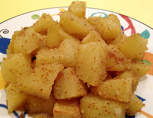 patate-sabbiate-1