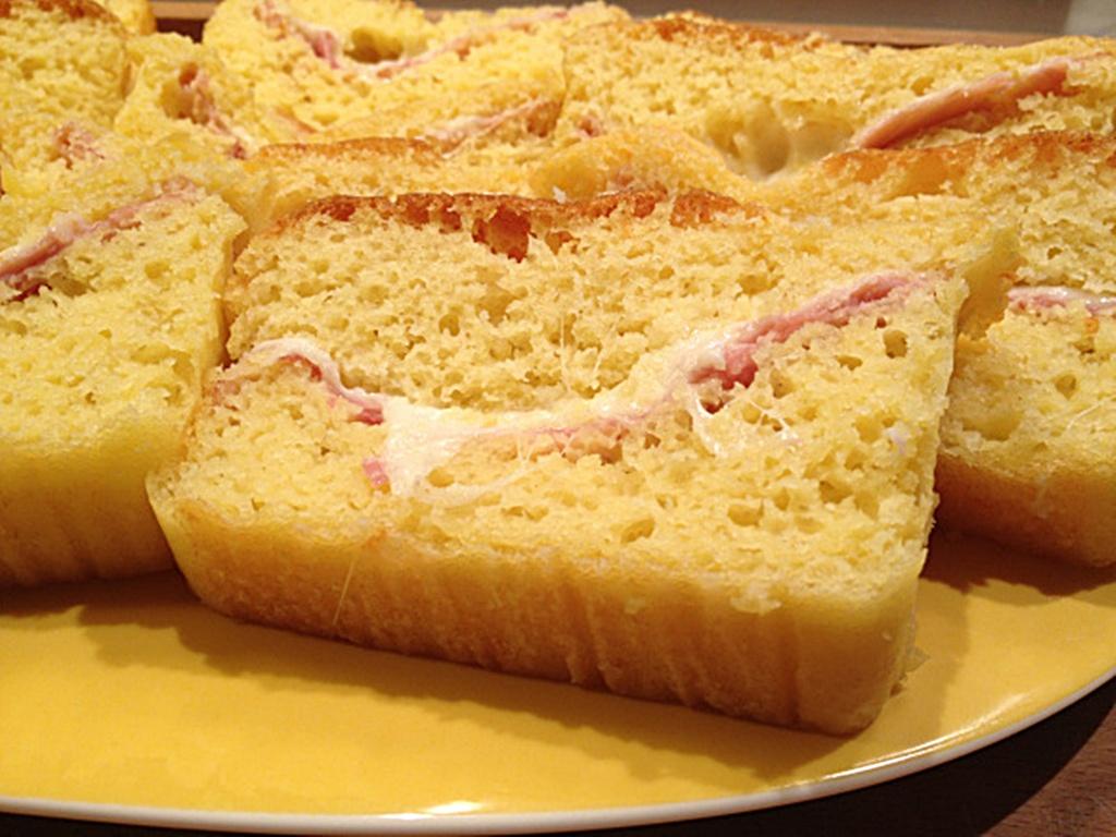 torta-formaggio-e-prosciutto-cotto-1
