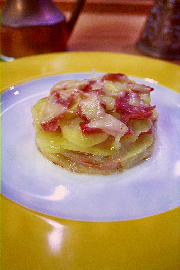 tortino-di-patate-1