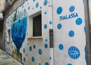murales thalassa