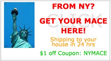 Dog-Repellent-NY-coupon