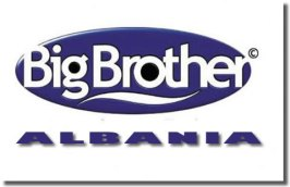 big_brother_albania