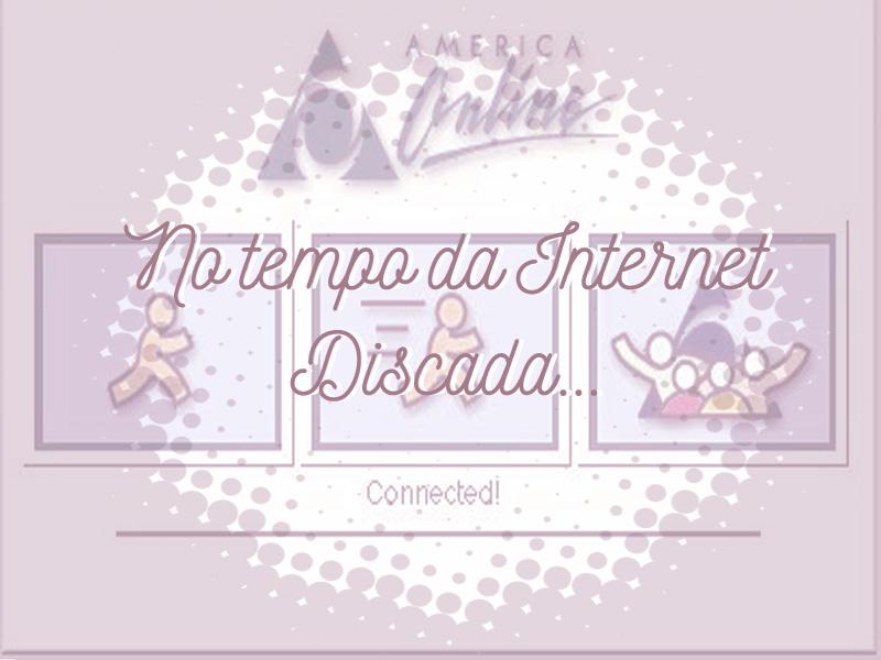 discada01
