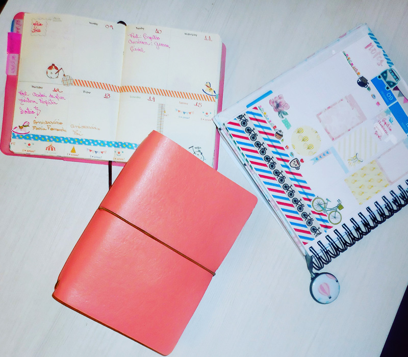 planners01