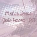 ferias-post