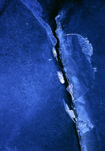 IceAbstract4