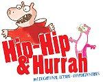 Hip_Hip_Hurra_Bajkowa_Muza