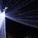 The Christmas Traditions of Pereira Colombia