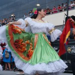 Things to Do | Dance in Pereira