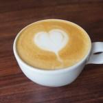 How to Buy Single Origin Local Coffee in Pereira