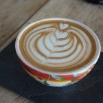 Unique Coffee Shops in the Coffee Axis