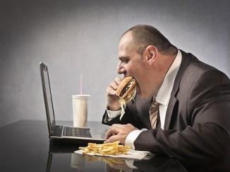 ppc web pix-burger man 600x401