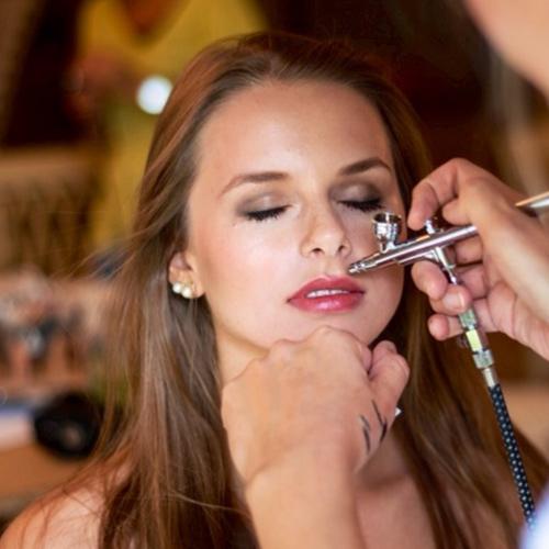 04_Airbrush-Make-Up