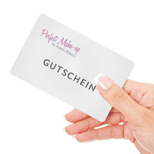 13_Gutschein-Make-up