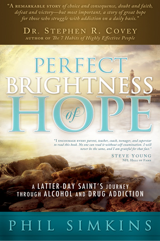 Perfect_Brightness_of_Hope_Philip_Simkins_9781462110834_cover