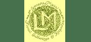 Perfect-Reject-Leonora-Moss-180x85w