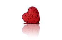 Hjärtkärlproblem