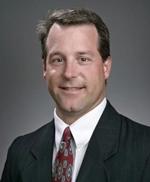 Ted Garnett