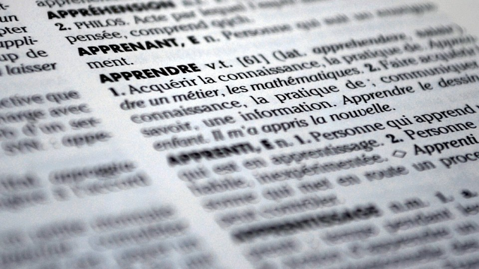 defininition-dictionnaire