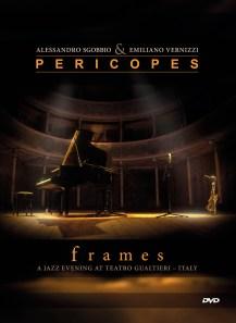 DVD_Frames_custodia_rev8_PRINT_tr