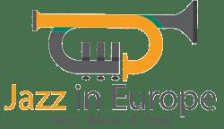jie-logo-revised-sub-text