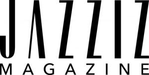 Jazziz Magazine Logo copy