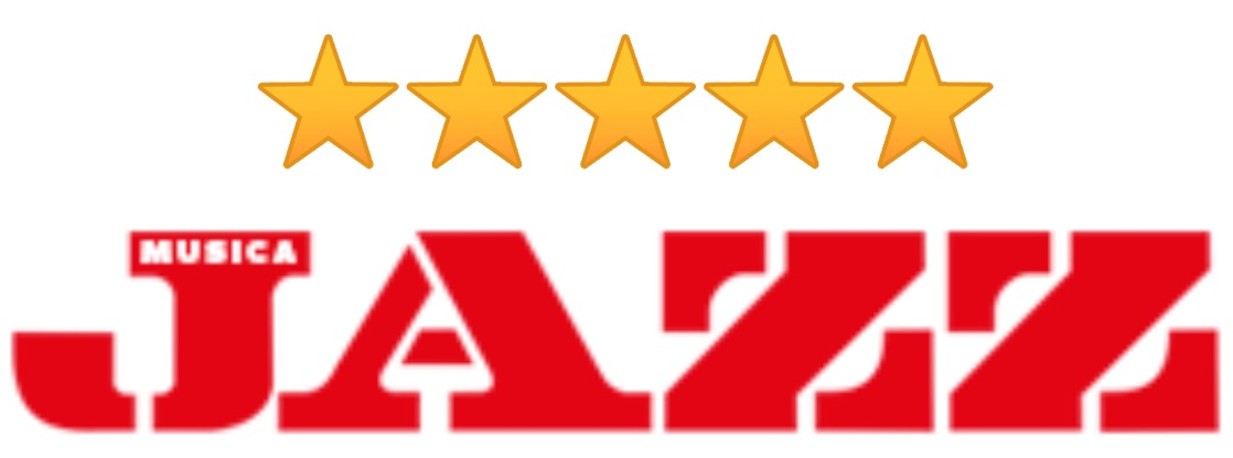 musica-jazz-5starss