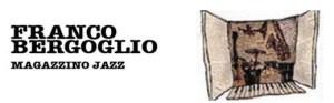 cropped-cropped-magazzino-jazz-testatina4