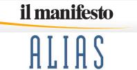 il-manifesto-alias