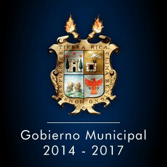 Gobierno Municipal