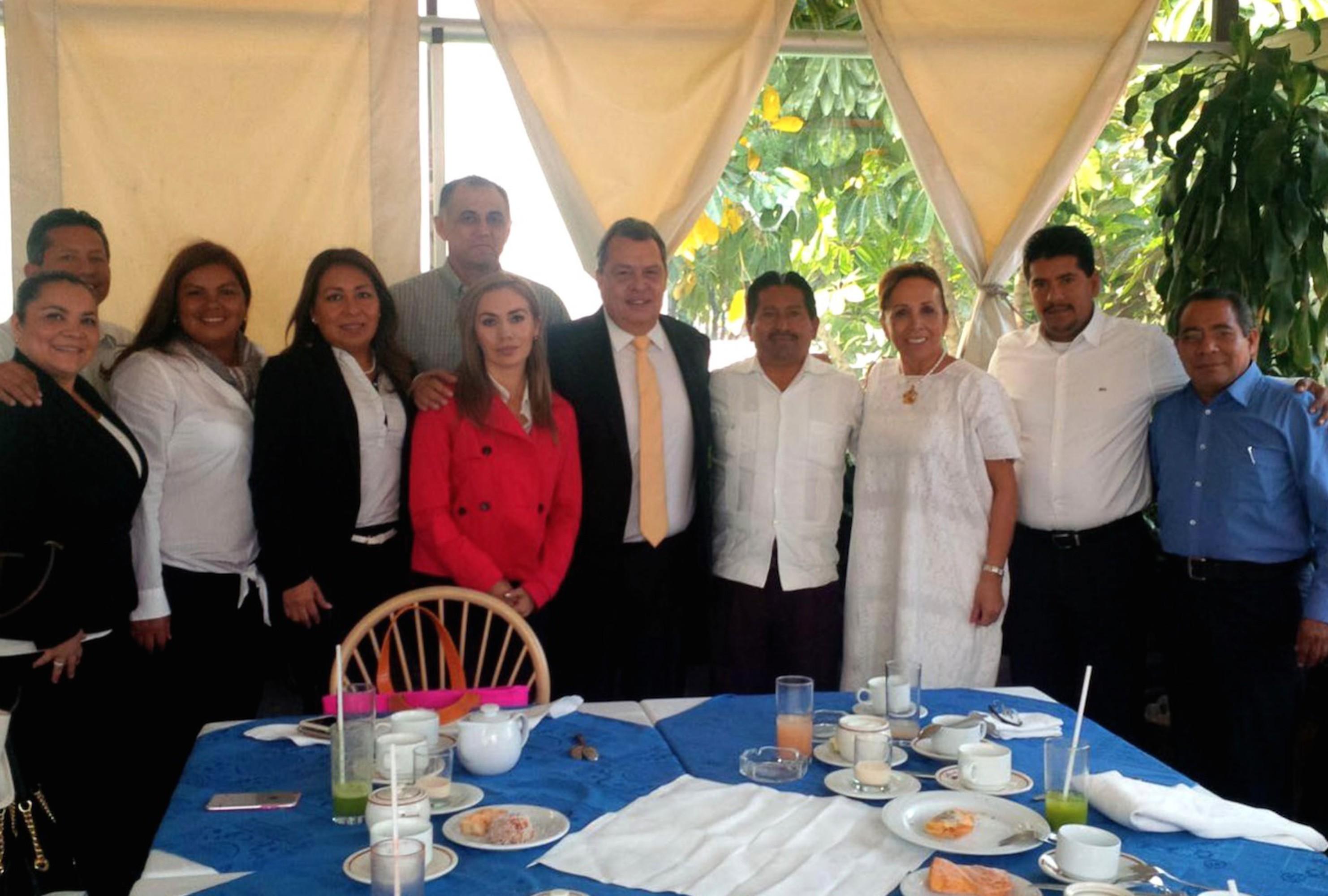 el-sur-acapulco-ishot-4-5-1-1.jpg-1