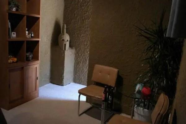 600x400xsand-castle-hotel4-600x400.jpg.pagespeed.ic.wDG57ejto0