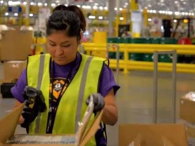21 trabajos en los que un robot puede remplazarte